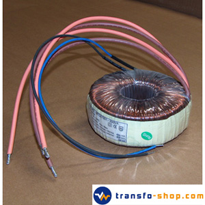Transformateur 12v eclairage piscine goulotte protection for Transformateur 12v exterieur
